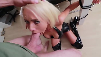 Latex Free Porn