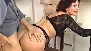 Porn free german classic Free classic