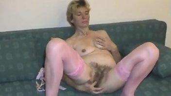 Striptease videos amateur Kostenlos Strip: 175,470