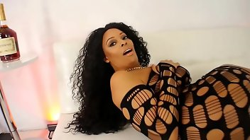 Seks Big Ass Striptiz Strella Kat Video